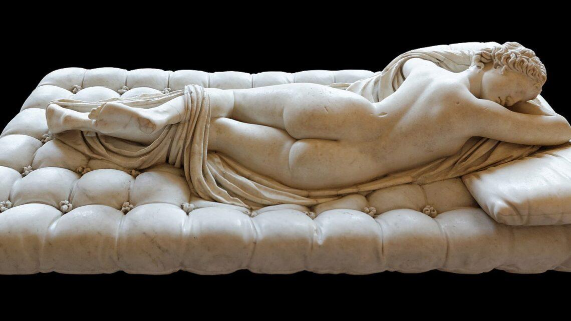 Scipione Borghese, collezionista spregiudicato