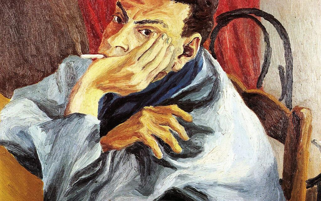 Renato Guttuso: un pittore politicamente impegnato
