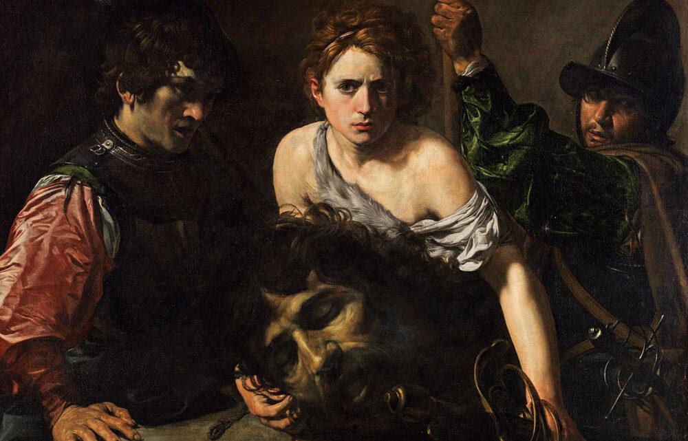 Chi è stato influenzato da Caravaggio?
